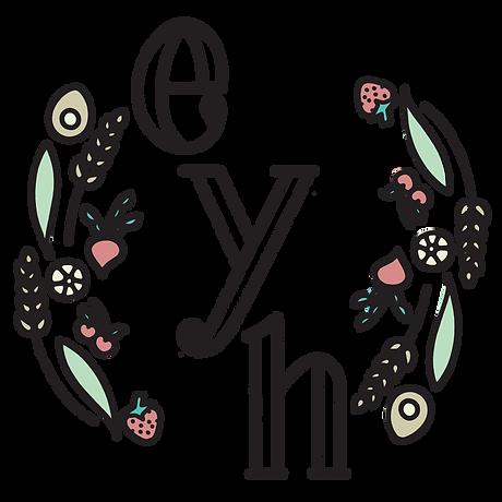 FB-Profile-EYH-01.png