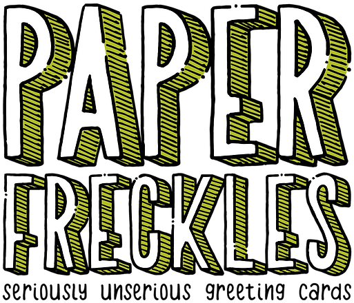 paperfreckles_logo_newtheme-01-01.png