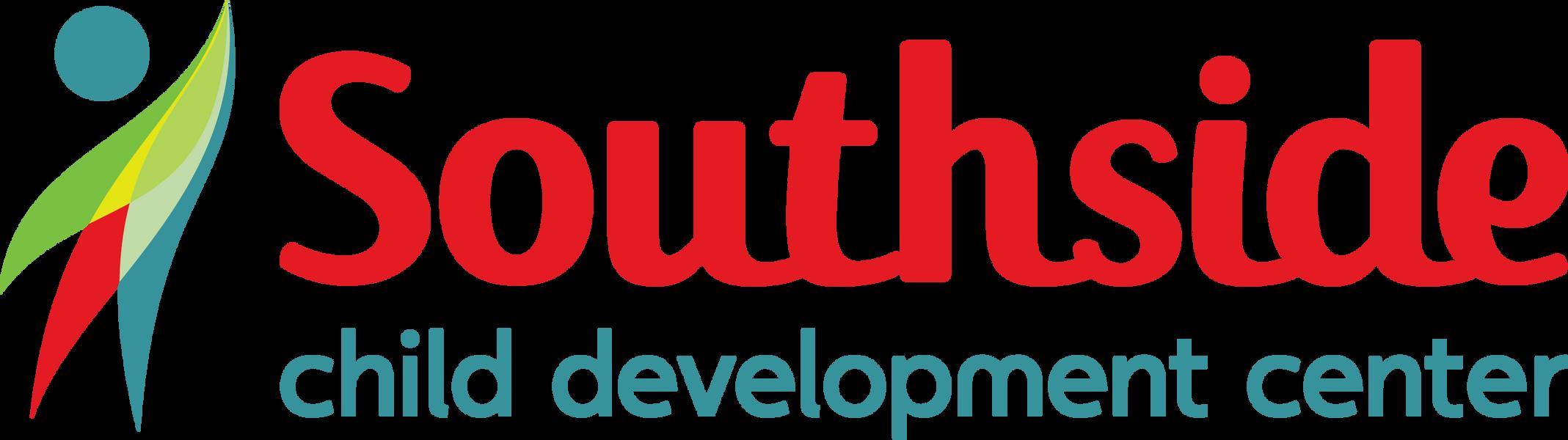 Southside Child Development Center Logo