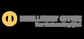 IO Logo.png