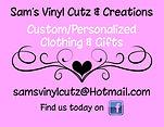 Sam's_Vinyl_logo.jpg