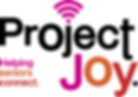 project-joy-clr-transparent.png