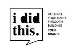 i did this logo.jpg