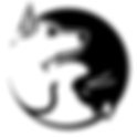 Calgary Pet Wellness logo.png