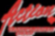 Action Transport logo.png
