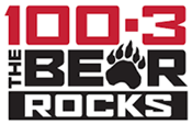 100.3 The Bear helps spread Project Joy's mission
