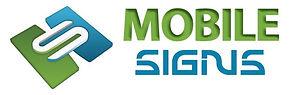 Mobile Signs Logo JPG.jpg