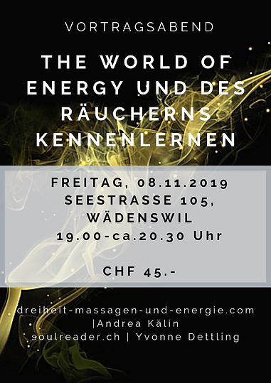 Votrag_Energien_und_Räuchern.png