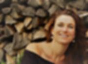 Andrea Kälin, Dreiheit Massagen und Energie