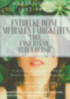 Kurs_mediale_Fähigkeiten.png