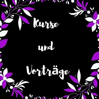 Kurse_Vorträge_Soulreader.png