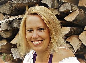 Yvonne Dettling, Soulreader