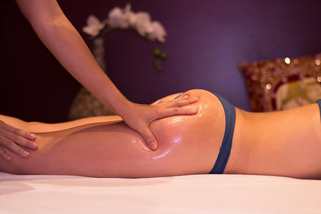 антицеллюлитный массаж.jpg