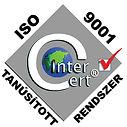 Logo_R_színes_9001-01.jpg