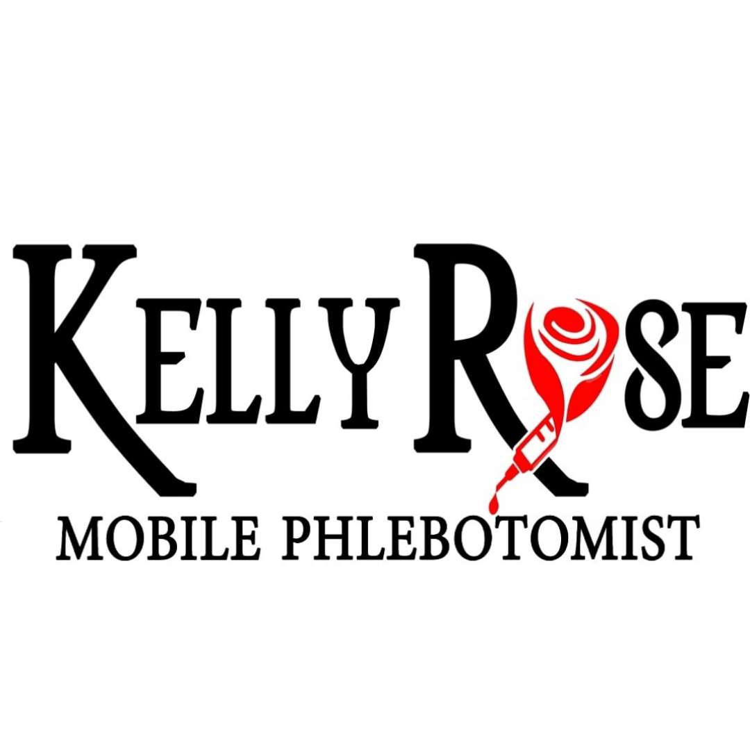 Mobile Phlebotomy Concierge Services