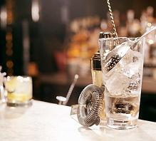 大阪 お酒・カクテル・生ビール・ノンアルコールどりどりんkドリンクなどオプションケータリング