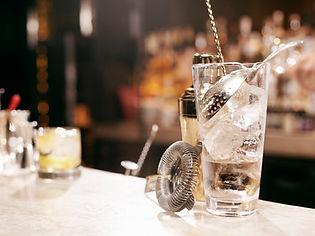 仙台  国分町 名取市増田 深夜 酒 風俗営業許可 開業支援