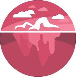 iceberg(1)-2.jpg