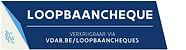 gezamenlijk-logo-JobPlezier-VDAB_edited.
