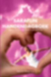 Schermafdruk 2019-04-25 11.24.01.png