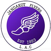 JFLAC Logo Snagit.png