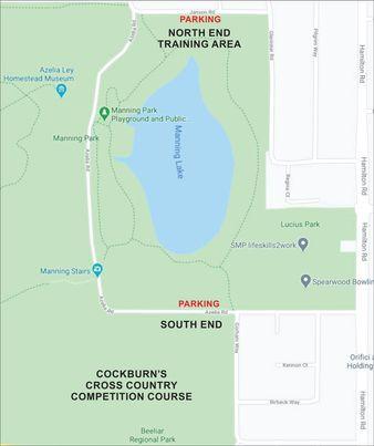 xcountry map.jpg