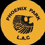 logo-150x150_edited.png