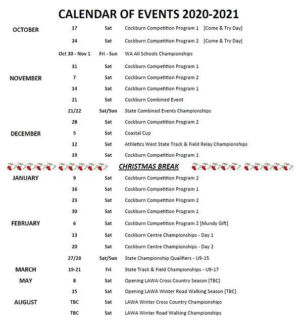 Season Schedule 2021.jpg