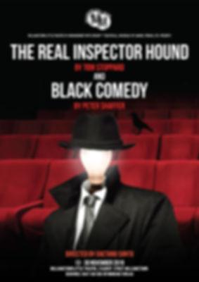 Real_Inspector_Hound_A4.jpg