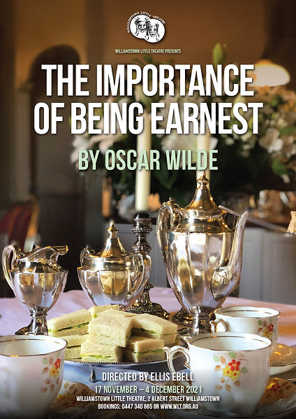 The_Importance_of_Being_Earnest_A4.jpg