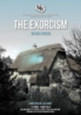 The_Exorcism_A4_V3.jpg