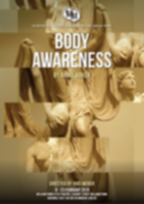 poster Body_Awareness_A4.jpg