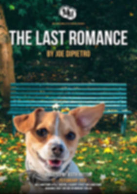 The_Last_Romance_A4.jpg