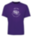 purple tee.png