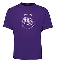 purple tee.png