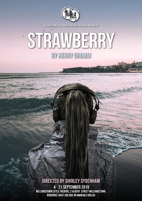 Strawberry_A4.jpg