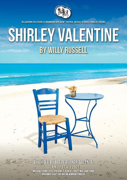 Shirley-Valentine_A4 (1).jpg