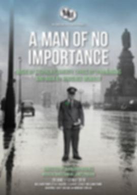 Man_of_No_Importance_A4.jpg