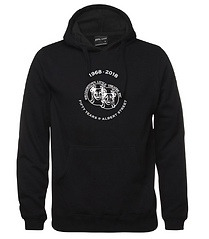 black hoodie.png