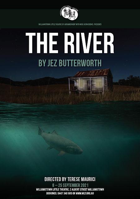 The_River_A4.jpg