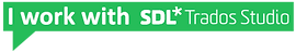 SDL_Trados_Studio_Web_Icons_019.png