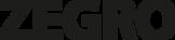 Zegro logo.png