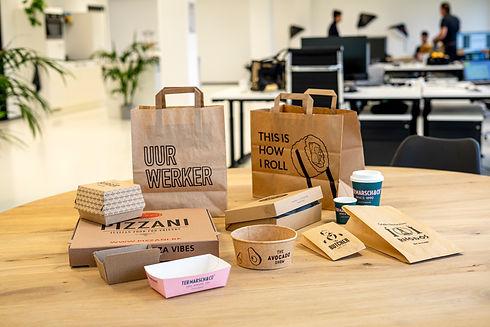 Verpakkingen totaal-2.jpg