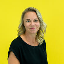 Yvonne Kruiswijk