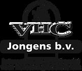 Jongens-300x262.png