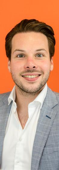 Niels Rijnart