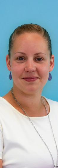 Denise Beekman