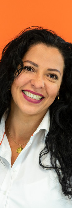 Minorka Garcia