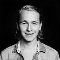Patrick van den Ham