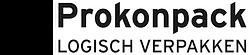 Prokonpack.png